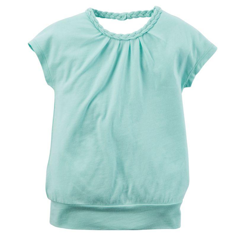 carters-carter-s-primavera-verano-kids-ropa-273G406-212493-tallas-8-blusas-ninas-niñas-primavera-ropa