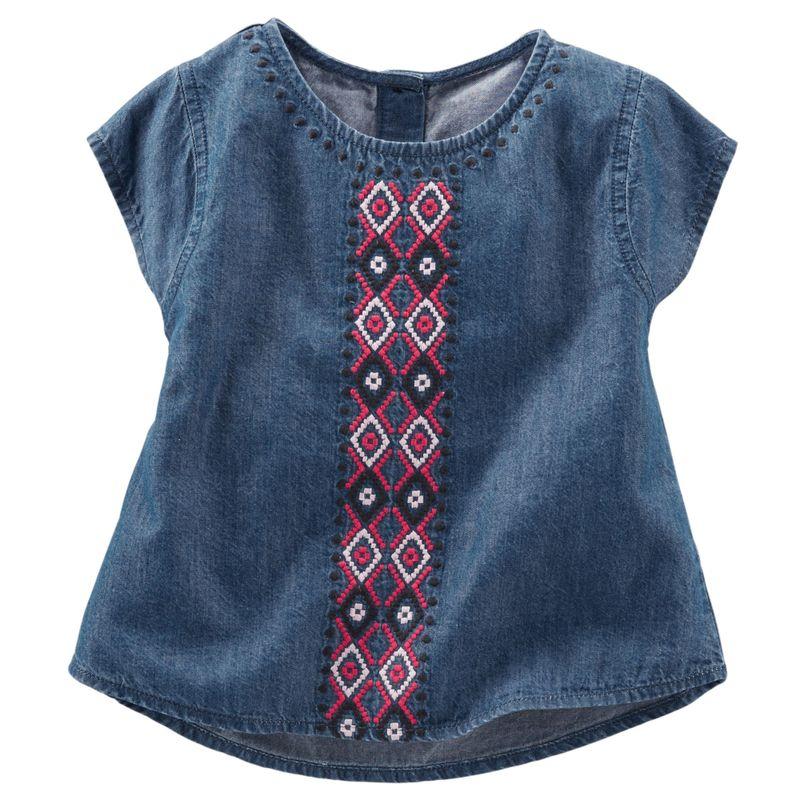 oskosh-oshkosh-oshkos-primavera-verano-kids-ropa-21078010-211950-tallas-4T-blusas-ninas-niñas-primavera-ropa