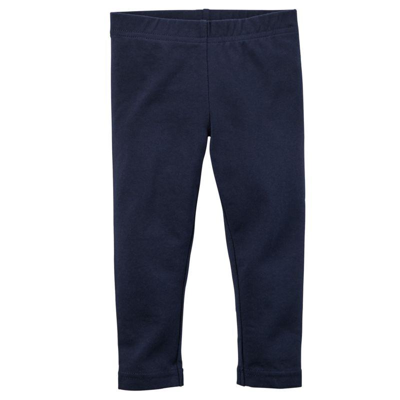 carters-carter-s-primavera-verano-kids-ropa-236G138-212261-tallas-18M-ropa-leggings-legings-ninas-niñas-bebes