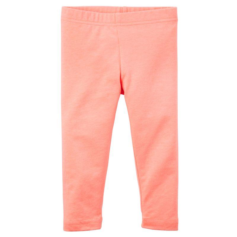 carters-carter-s-primavera-verano-kids-ropa-278G157-212499-tallas-8-ropa-legings-ninas-niñas-leggings