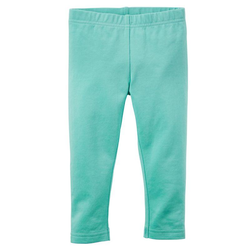 carters-carter-s-primavera-verano-kids-ropa-278G155-212497-tallas-8-ropa-legings-ninas-niñas-leggings