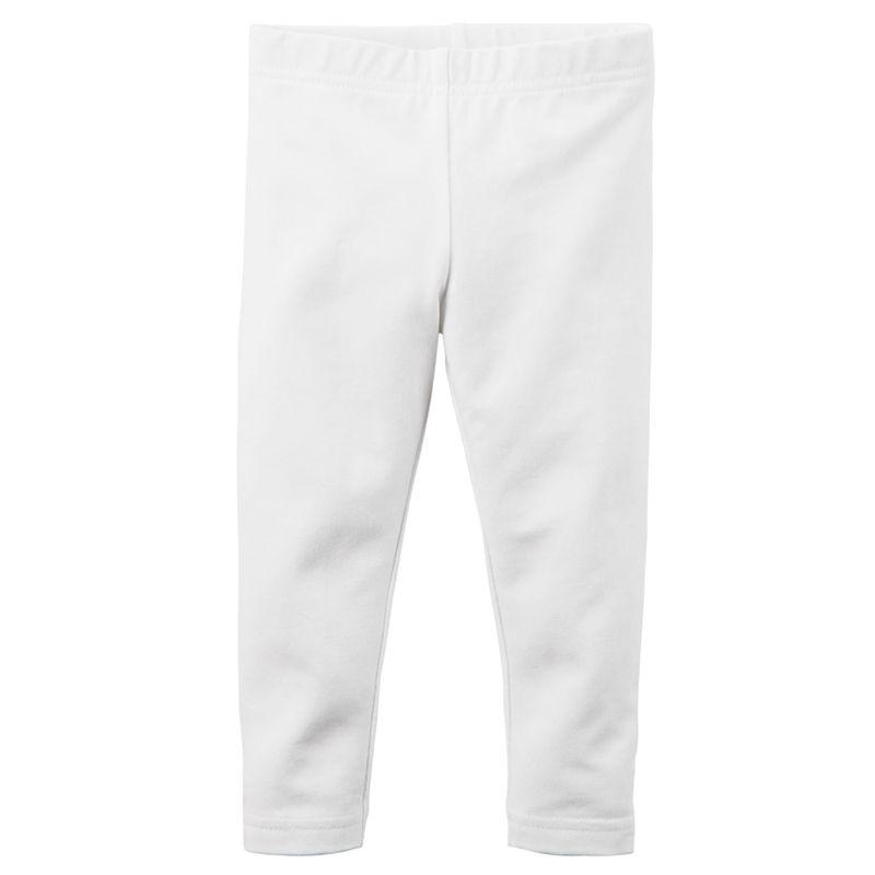 carters-carter-s-primavera-verano-kids-ropa-278G156-212498-tallas-8-ropa-legings-ninas-niñas-leggings