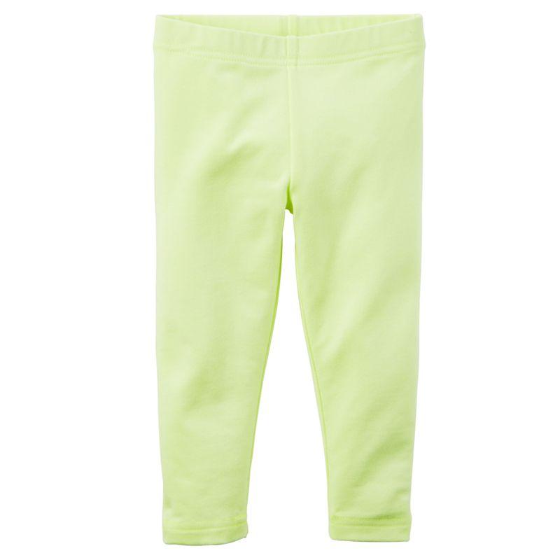 carters-carter-s-primavera-verano-kids-ropa-236G140-212262-tallas-18M-ropa-legings-ninas-niñas-bebes-leggings