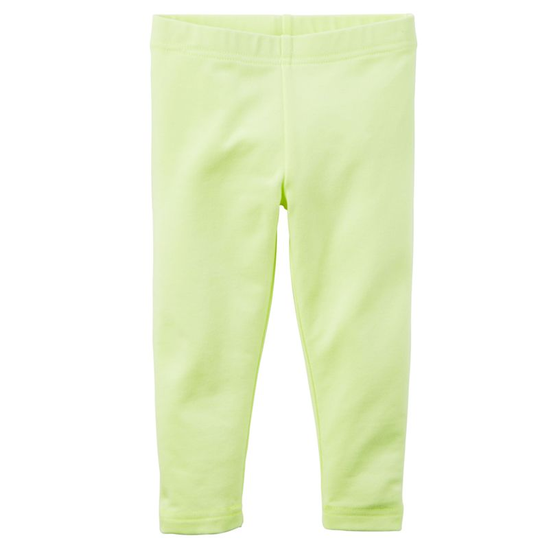carters-carter-s-primavera-verano-kids-ropa-278G160-212502-tallas-8-ropa-legings-ninas-niñas-leggings