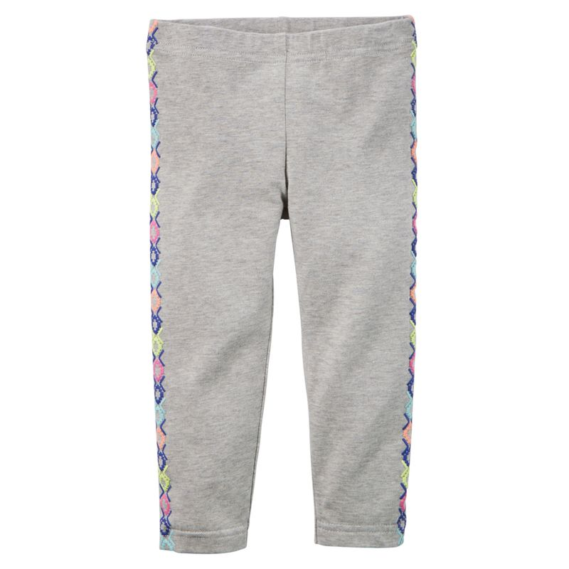 carters-carter-s-primavera-verano-kids-ropa-278G204-212508-tallas-8-ropa-legings-ninas-niñas-leggings