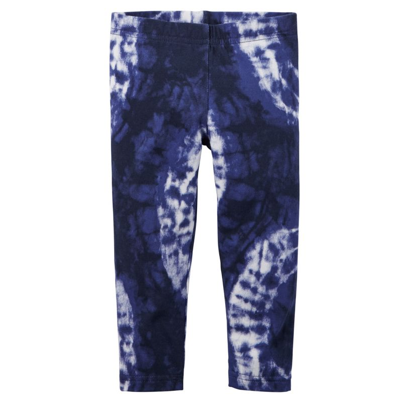 carters-carter-s-primavera-verano-kids-ropa-236G166-212268-tallas-18M-ropa-legings-ninas-niñas-bebes-leggings
