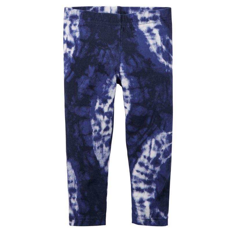 carters-carter-s-primavera-verano-kids-ropa-258G209-212398-tallas-4T-ropa-legings-ninas-niñas-leggings