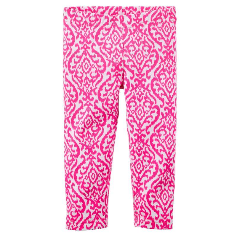 carters-carter-s-primavera-verano-kids-ropa-278G207-212509-tallas-8-ropa-legings-ninas-niñas-leggings