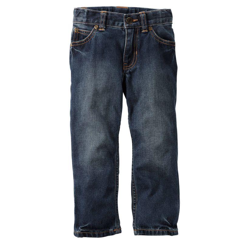 carters-carter-s-primavera-verano-kids-ropa-224G099-212192-tallas-24M-ropa-jeans-ninos-niños-bebes