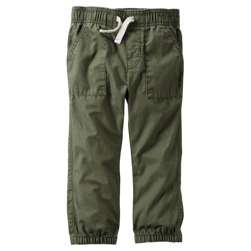 carters-carter-s-primavera-verano-kids-ropa-224G098-212191-tallas-24M-ropa-pantalones-sudaderas-ninos-niños-bebes