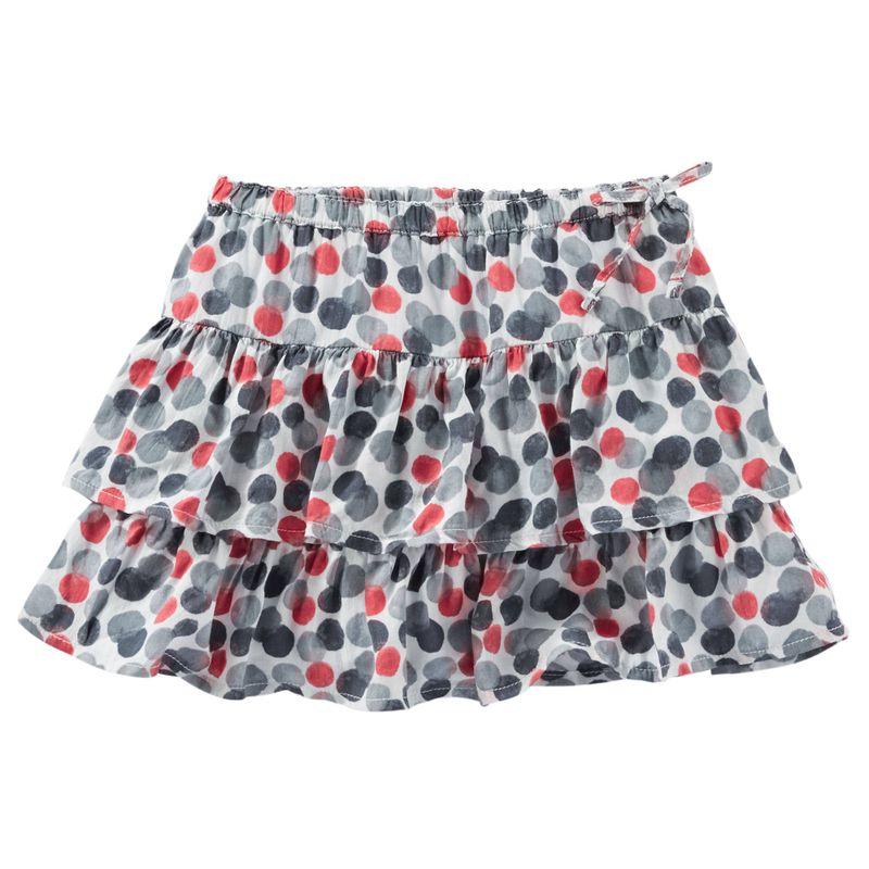 oskosh-oshkosh-oshkos-primavera-verano-kids-ropa-21069311-211932-tallas-4T-ropa-faldas-ninas-niñas