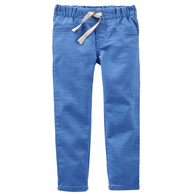 oskosh-oshkosh-oshkos-primavera-verano-kids-ropa-21180612-211992-tallas-4T-ropa-leggings-legings-jeans-pantalones