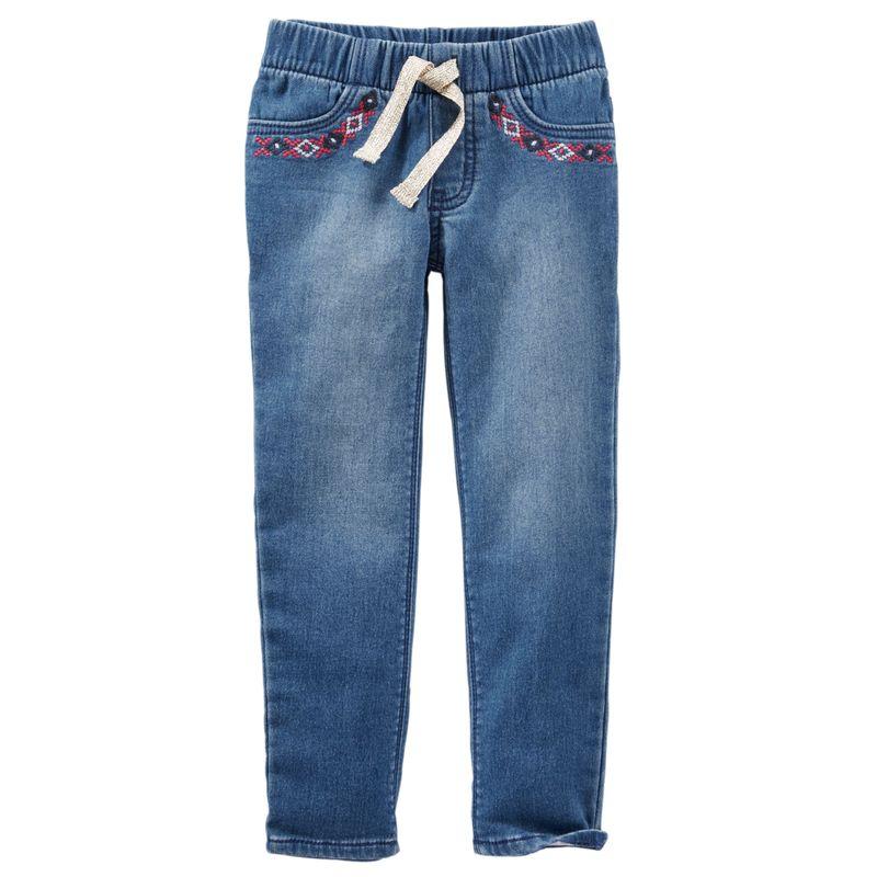 oskosh-oshkosh-oshkos-primavera-verano-kids-ropa-21037612-211887-tallas-4T-ropa-leggings-legings-jeans-pantalones