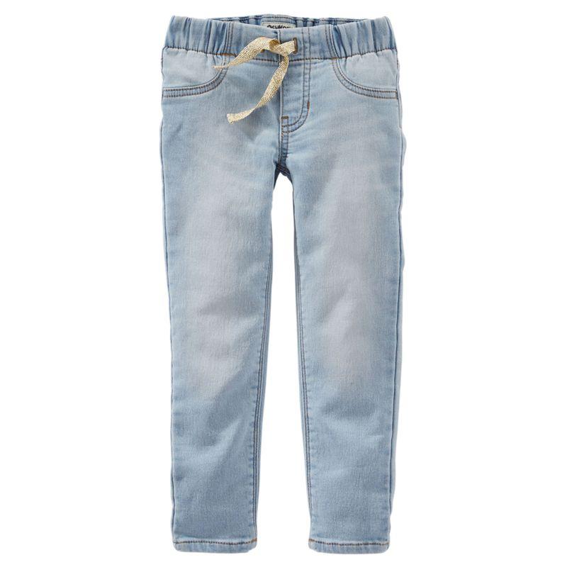 oskosh-oshkosh-oshkos-primavera-verano-kids-ropa-21037610-211886-tallas-4T-ropa-leggings-legings-jeans-pantalones