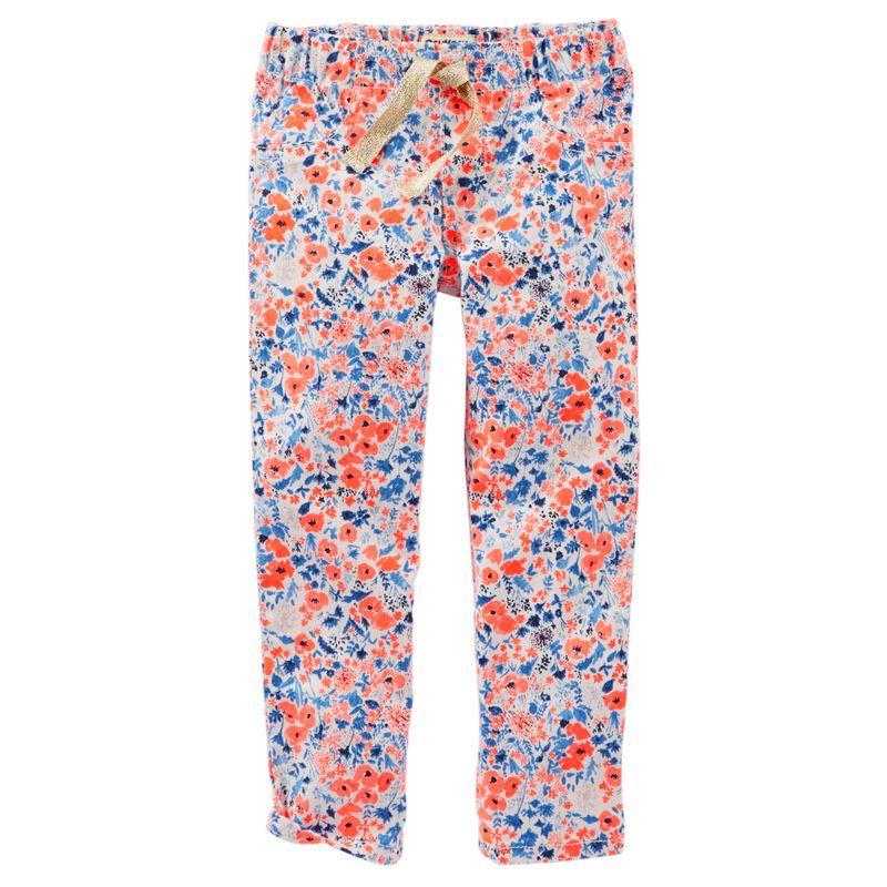 oskosh-oshkosh-oshkos-primavera-verano-kids-ropa-21180613-211993-tallas-4T-ropa-leggings-legings-jeans-pantalones-floral
