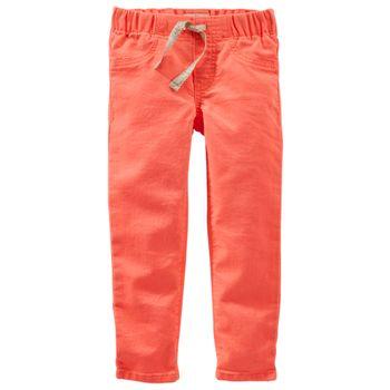 oskosh-oshkosh-oshkos-primavera-verano-kids-ropa-21180611-211991-tallas-4T-ropa-leggings-legings-jeans-pantalones