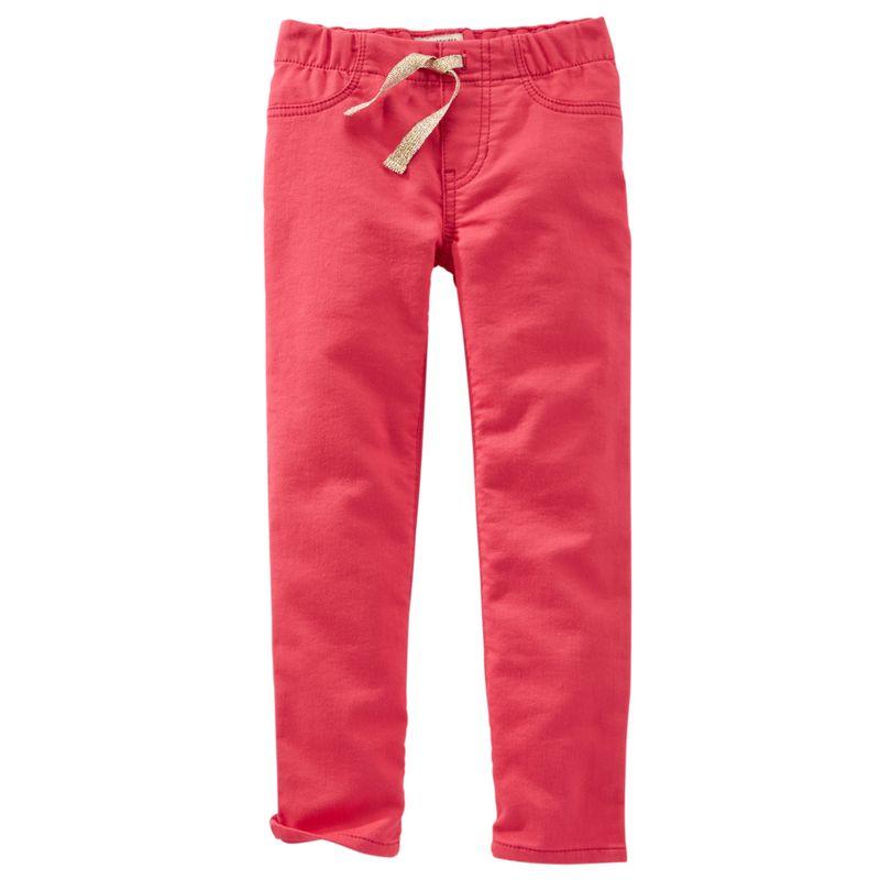oskosh-oshkosh-oshkos-primavera-verano-kids-ropa-21180614-211994-tallas-4T-ropa-leggings-legings-jeans-pantalones