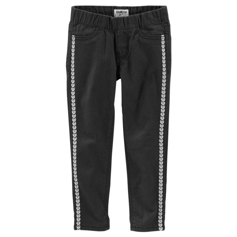 oskosh-oshkosh-oshkos-primavera-verano-kids-ropa-31038010-212046-tallas-8-ropa-leggings-legings-leggins-ninas-niñas