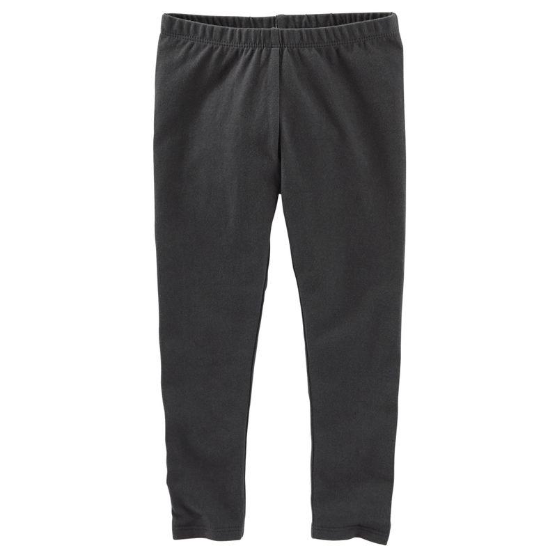 oskosh-oshkosh-oshkos-primavera-verano-kids-ropa-21010117-211852-tallas-4T-ropa-leggings-legings-ninas-niñas