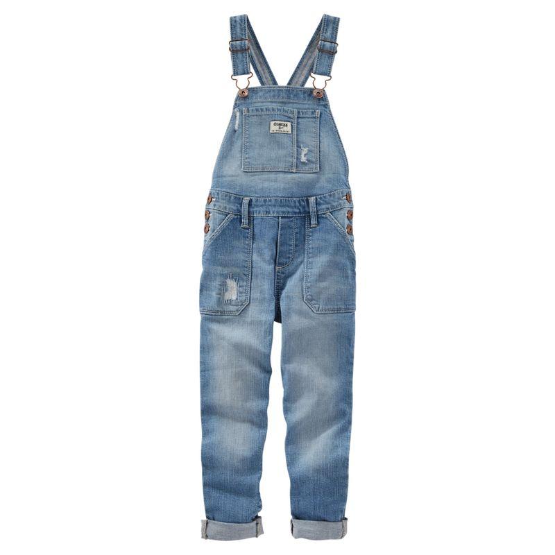 oskosh-oshkosh-oshkos-primavera-verano-kids-ropa-31037211-212043-tallas-8-ropa