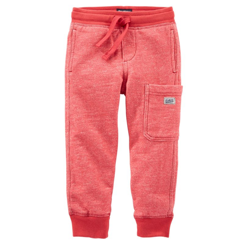 oskosh-oshkosh-oshkos-primavera-verano-kids-ropa-21039411-211897-tallas-4T-ropa-pantalones-sudaderas-ninos-niños