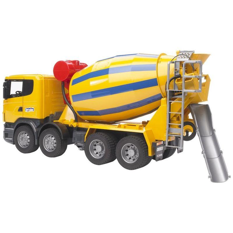 mezclador-bruder-mezcladora-de-cemento-03554-160157