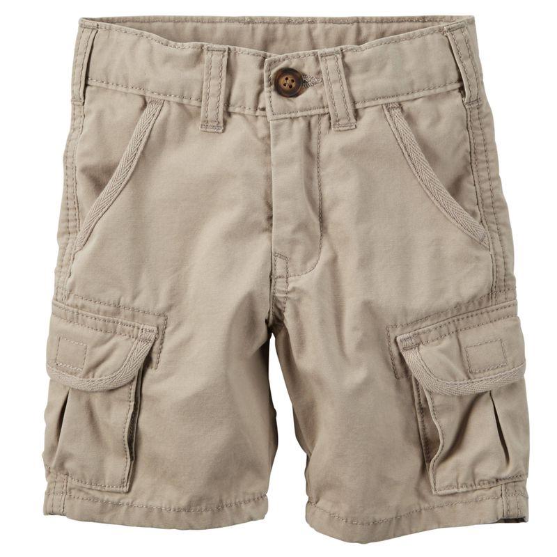 carters-carter-s-primavera-verano-kids-ropa-224G096-212189-tallas-12M-ropa-bermudas-shorts-ninos-niños-cargo-bebes-