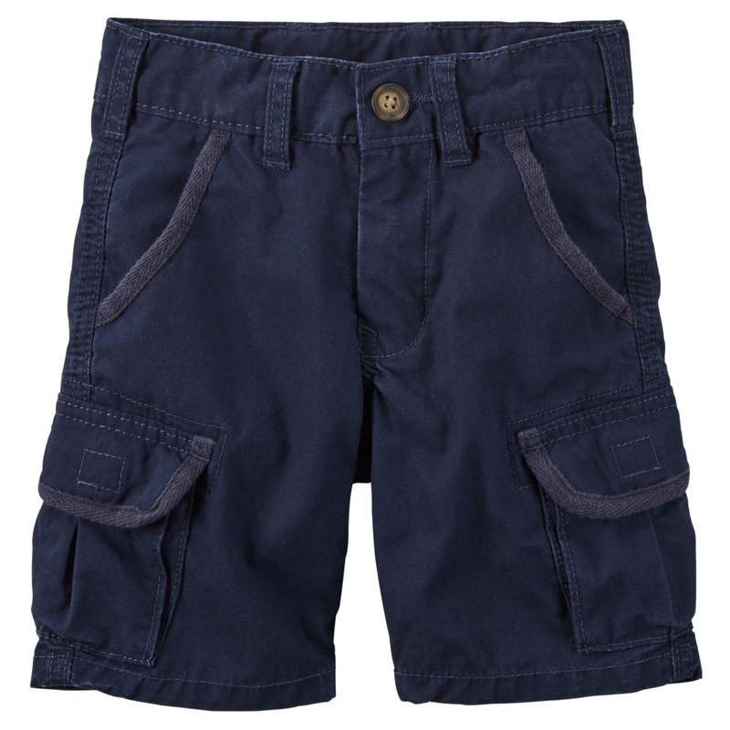 carters-carter-s-primavera-verano-kids-ropa-224G097-212190-tallas-18M-ropa-bermudas-shorts-ninos-niños-cargo-bebes-