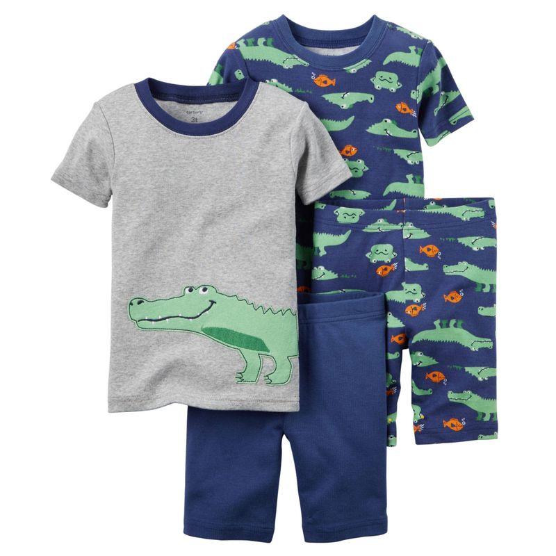 carters-carter-s-primavera-verano-kids-ropa-361G043-212551-tallas-5-ropa-pijamas-pyjamas-descanso-ninos-niños-conjutos-sets-
