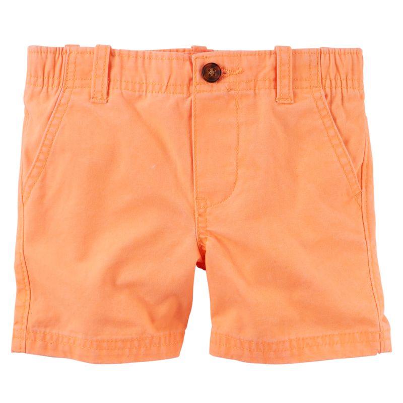 carters-carter-s-primavera-verano-kids-ropa-224G154-212205-tallas-18M-ropa-bermudas-shorts-ninos-niños-bebes-
