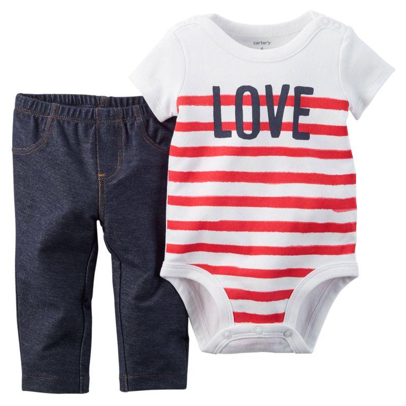 carters-carter-s-primavera-verano-kids-ropa-121G439-212167-tallas-18M-ropa-bodies-body-leggings-jeans-legings-bebes-ninas-conjuntos-sets-