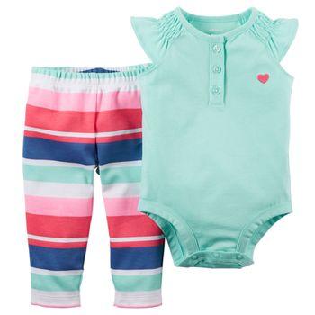 carters-carter-s-primavera-verano-kids-ropa-121G441-212169-tallas-12M-ropa-bodies-body-pantalones-bebes-ninas-conjuntos-sets-