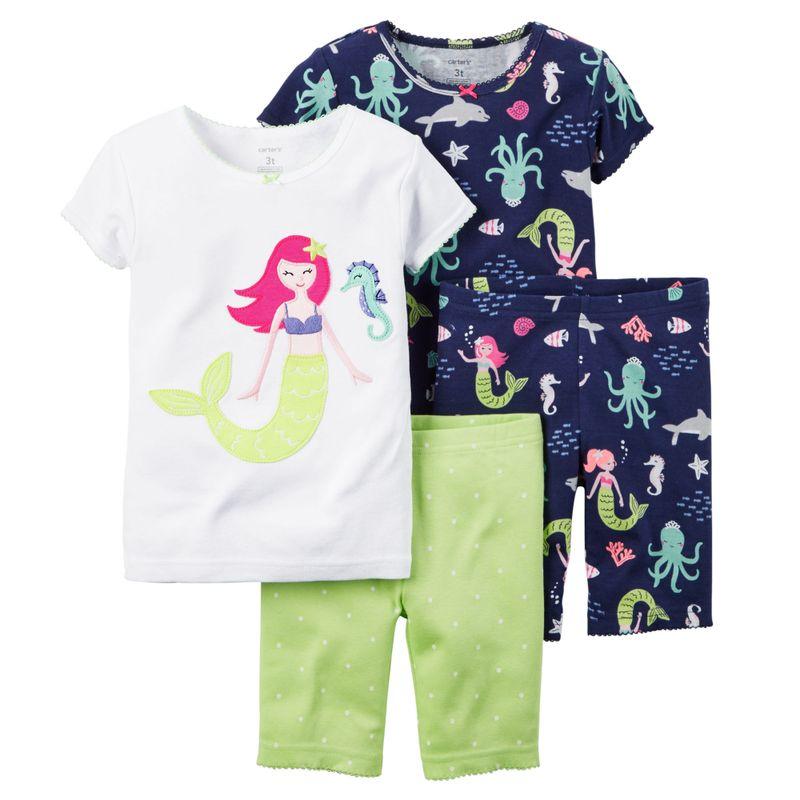 carters-carter-s-primavera-verano-kids-ropa-371G040-212556-tallas-5-ropa-pijamas-pyjamas-descanso-ninas-niñas-conjutos-sets-