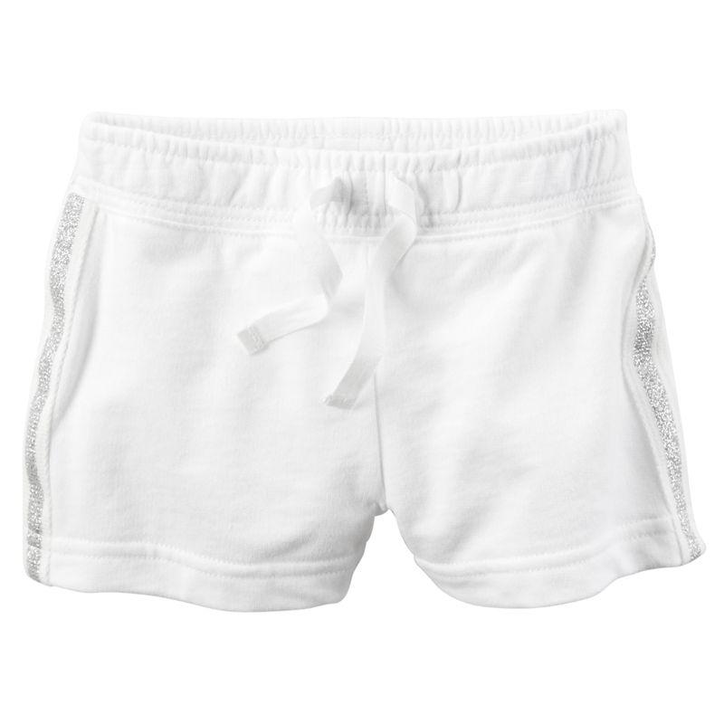 carters-carter-s-primavera-verano-kids-ropa-236G167-212269-tallas-12M-ropa-shorts-ninas-niñas-bebes--