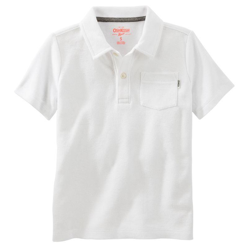 oskosh-oshkosh-oshkos-primavera-verano-kids-ropa-31061310-212068-tallas-12-ropa-polos-camisetas-ninos-niños-