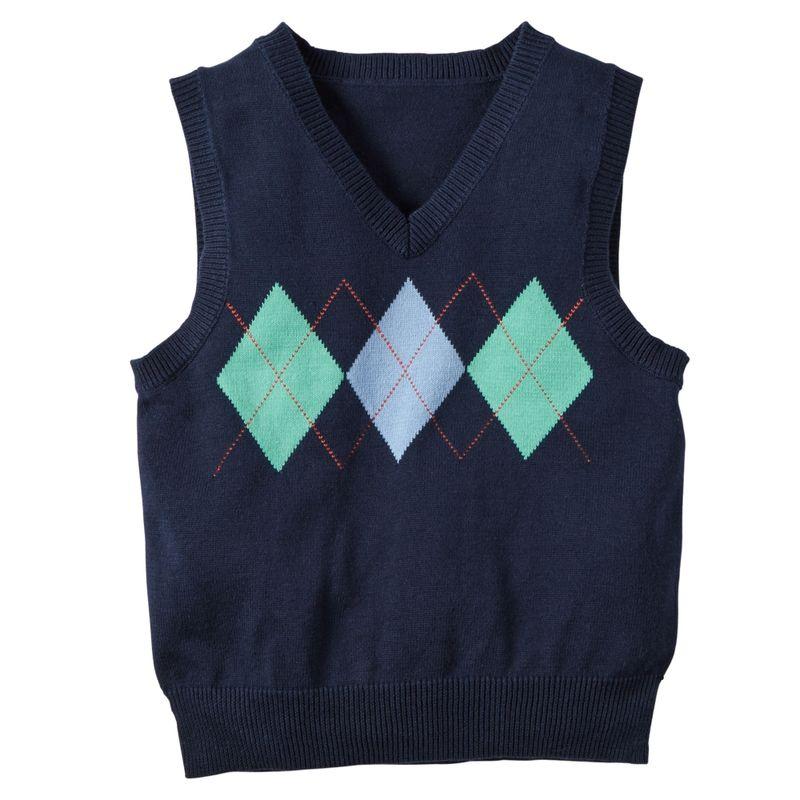 carters-carter-s-primavera-verano-kids-ropa-225G305-212221-tallas-12M-ropa-sueteres-sueters-sweaters-buzos-sacos-ninos-niños-bebes-