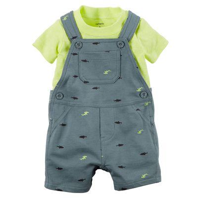 carters-carter-s-primavera-verano-kids-ropa-121G357-212155-tallas-18M-ropa-bebes-overoles-overall-ninos-niños-