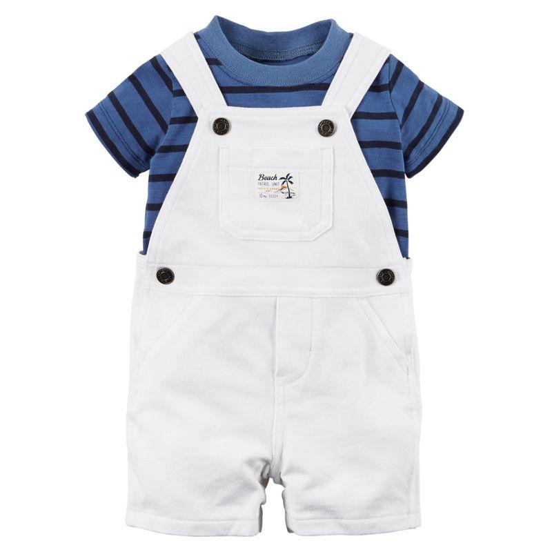 carters-carter-s-primavera-verano-kids-ropa-121G354-212153-tallas-18M-ropa-bebes-overoles-overall-ninos-niños-