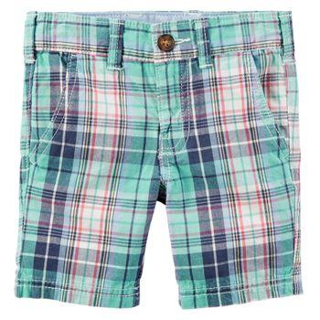 carters-carter-s-primavera-verano-kids-ropa-268G182-212453-tallas-8-ropa-shorts-ninos-niños-bermudas-