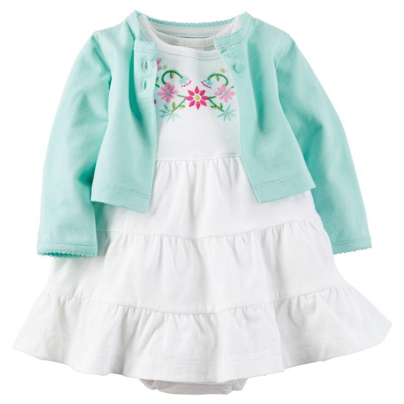 carters-carter-s-primavera-verano-kids-ropa-121G467-212179-tallas-3M-ropa-vestidos-ninas-niñas--sacos-cardigan-sacos-bebes-