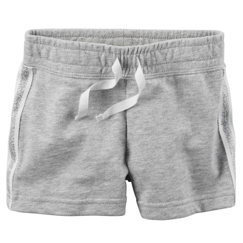 carters-carter-s-primavera-verano-kids-ropa-278G211-212513-tallas-5-ropa-shorts-ninas-niñas-