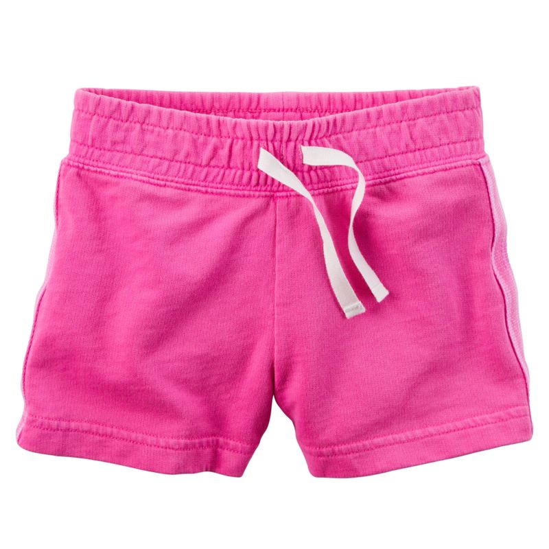 carters-carter-s-primavera-verano-kids-ropa-278G212-212514-tallas-6-ropa-shorts-ninas-niñas-