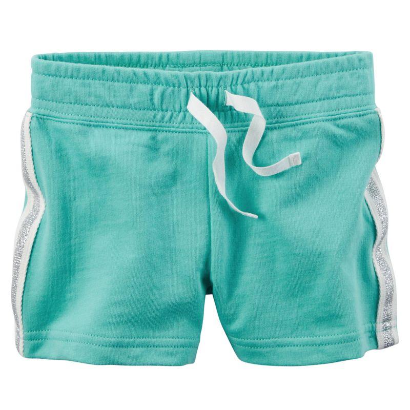 carters-carter-s-primavera-verano-kids-ropa-278G215-212516-tallas-5-ropa-shorts-ninas-niñas-