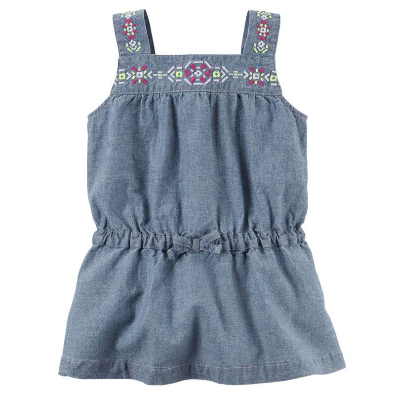 carters-carter-s-primavera-verano-kids-ropa-235G261-212245-tallas-18M-ropa-blusas-tunicas-ninas-niñas-bebes-