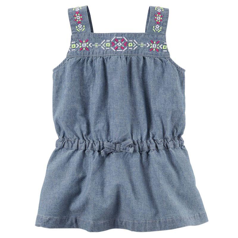 carters-carter-s-primavera-verano-kids-ropa-273G294-212471-tallas-5-ropa-blusas-tunicas-ninas-niñas-
