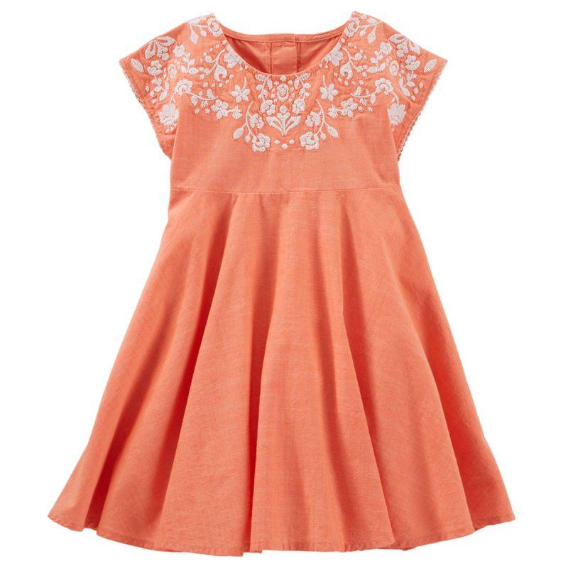oskosh-oshkosh-oshkos-primavera-verano-kids-ropa-11073910-211797-tallas-12M-ropa-vestidos-ninas-niñas--bebes-