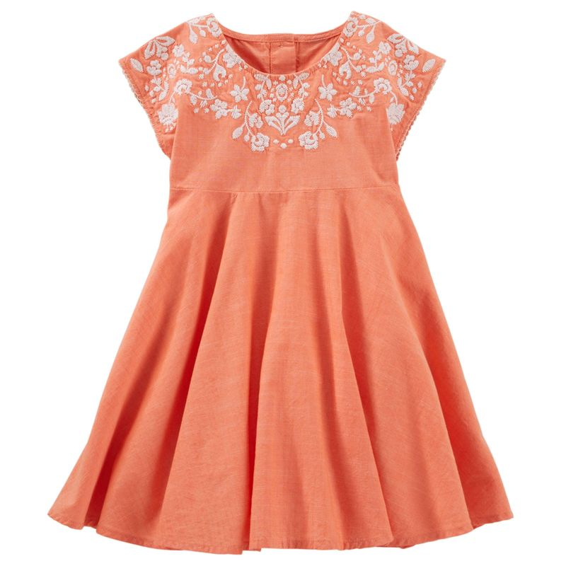 oskosh-oshkosh-oshkos-primavera-verano-kids-ropa-21073910-211940-tallas-3T-ropa-vestidos-ninas-niñas--