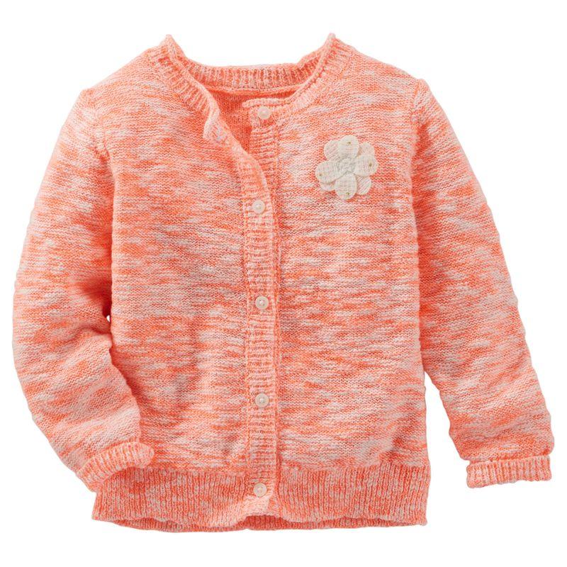 oskosh-oshkosh-oshkos-primavera-verano-kids-ropa-31112411-212097-tallas-8-ropa-sueteres-sueters-sweaters-sacos-cardigan-ninas-niñas-