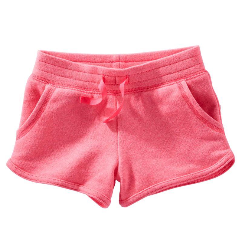 oskosh-oshkosh-oshkos-primavera-verano-kids-ropa-31032813-212030-tallas-6-ropa-shorts-ninas-niñas-