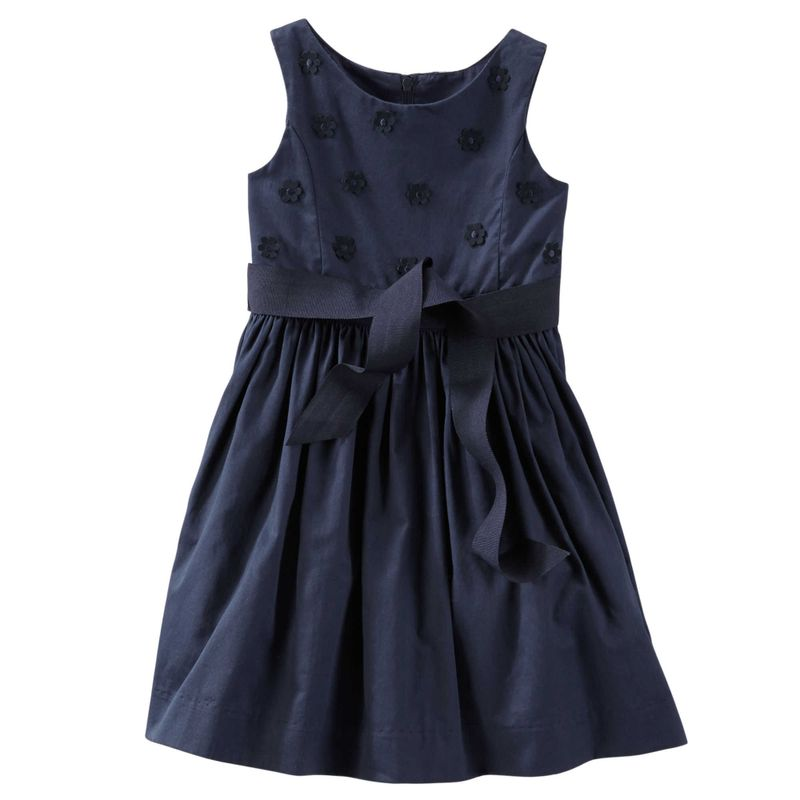 oskosh-oshkosh-oshkos-primavera-verano-kids-ropa-21071810-211935-tallas-2T-ropa-vestidos-ninas-niñas--